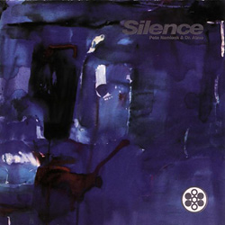 1992_silence1_3.jpg