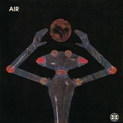 1993_air02.jpg