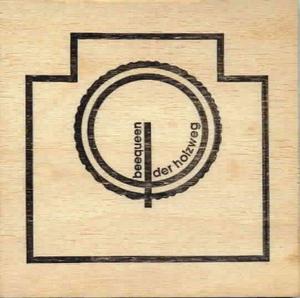 Beequeen – Der Holzweg
