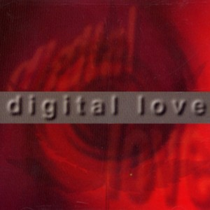Hex「Digital Love」