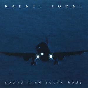 Rafael Toral – Sound Mind Sound Body