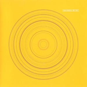 Sun Electric「30.7.94 Live」