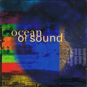Various – Ocean Of Sound