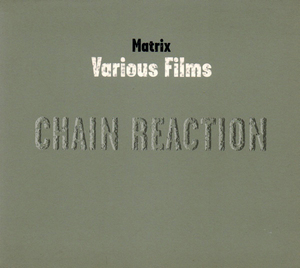Matrix - Various Films