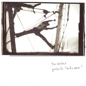 Tim Hecker – Radio Amor