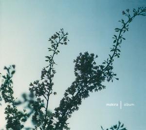 Mokira – Album