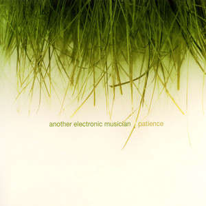 Another Electronic Musician ‎– Patience