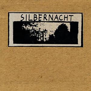 Silbernacht – Liebe Und Verfall