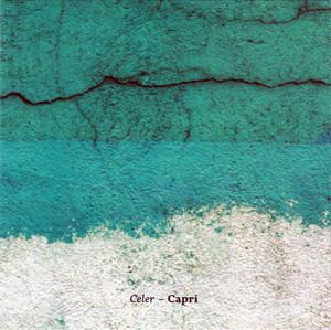 Celer – Capri