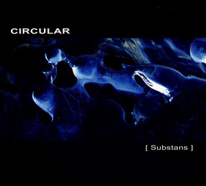 Circular – Substans